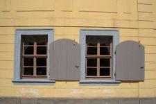 antic-1020-Erfurt