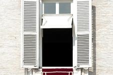 antic-2001-Vatikan