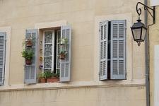 antic-3002-Frankreich-Marseille