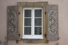 antic-1012-Erzgebirge