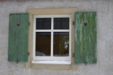 antic-1017-Erzgebirge