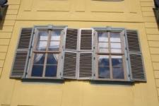 antic-1021-Erfurt