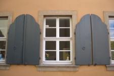 antic-1022-Erfurt