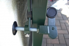 E-5306-Ladenhalter-einfach-M10-130mm
