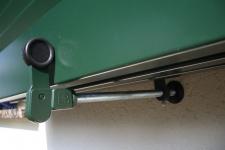 E-5307-Ladenhalter-doppelt-M10-180mm