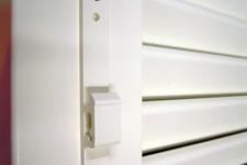 E-5805-Ladenhalter für Türen-17mm