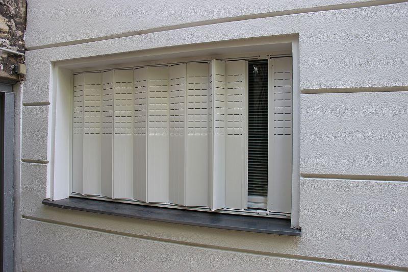 Fl 06 faltladen provence fensterklappladen - Download er finestra ...