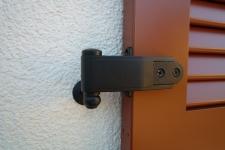 R-457791-Ladenband-M2-45 mm
