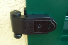 R-457793-Ladenband-M8-16-Bild-05