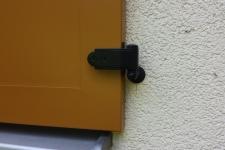 R-457793-Ladenband-M8-16-Bild-04