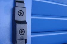 R-339861s-Tür-Ladenhalter