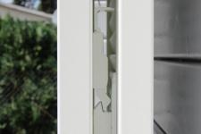 R-224508w-Tür-Ladenhalter