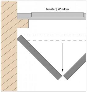 FSL_01-nach-außen-faltend
