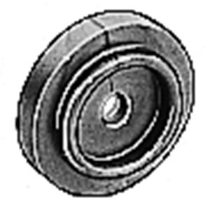 R-224635w