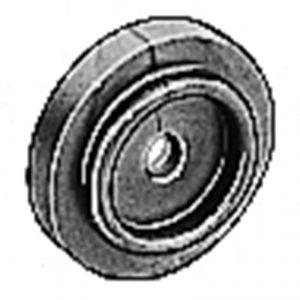R-225494s
