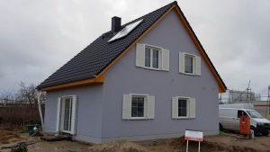Basisrahmen Fensterladen BR_44